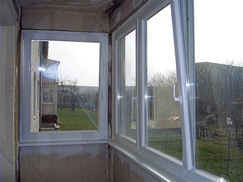 wintergartenbau westfalen garten moy balkonverglasung