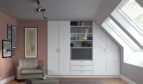 Kasten Ottomane by Ecksofa Mit Kasten Home Design Hoekbank Voor Een Modern