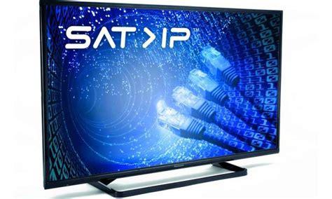 im test panasonics netzwerk tv mit bester bildqualitaet