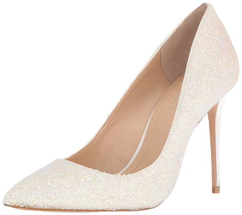 Wedding Shoes Heels White by Top 20 Best Bridal Shoes Which Is Right For You Heavy