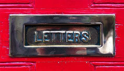 Post Box For Front Door Free Images Post Car Number Symbol Letter Entrance Metal Communication Box