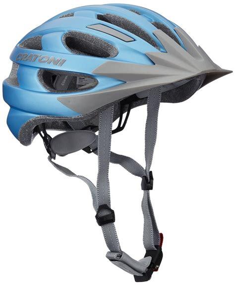 Helm I My Bike e bike helm fahrradhelm helm helme cratoni velon blue