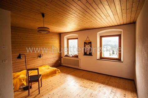 Wohnung Dauermiete by Wohnung Dauermiete Bayrischzell 2 H 252 Ttenprofi
