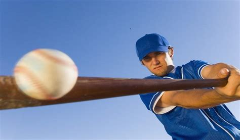 the perfect slow pitch softball swing how to have the perfect slow pitch softball swing