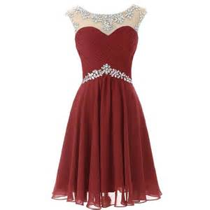 maroon color prom dress maroon color prom dresses related keywords suggestions
