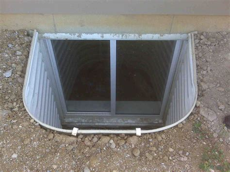 cover for basement window well egress window well tempered glass window well covers