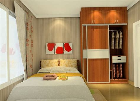 closets for bedrooms without closets small bedroom without closet ideas home design ideas