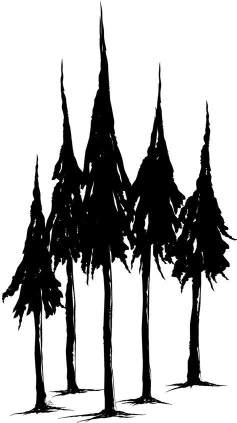 best 25 pine ideas on simple pine tree drawing 25 best ideas about pine tree