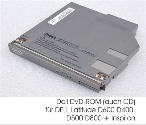 Kabel Lcd Dell 9100 dvd rom cd dvd dell latitude d600 d400 d500 d610 d800 d810