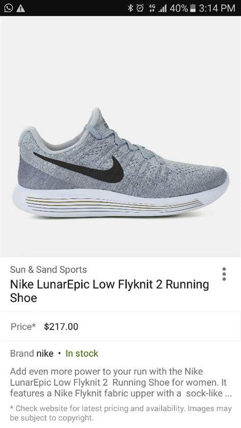 Harga Nike Taiwan ini sepatu nike digunakan jokowi yang jadi viral