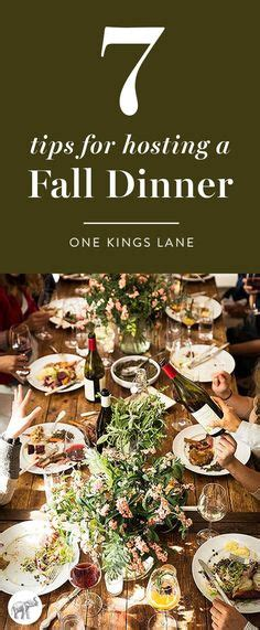 fall dinner menu entertaining 1000 images about thanksgiving on