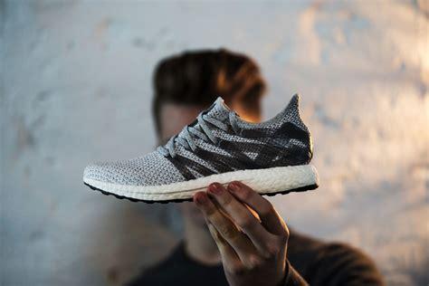 Harga Adidas Berlin 19 harga adidas futurecraft m f g brbagi