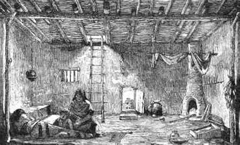 adobe house interior adobe house native indian tribes
