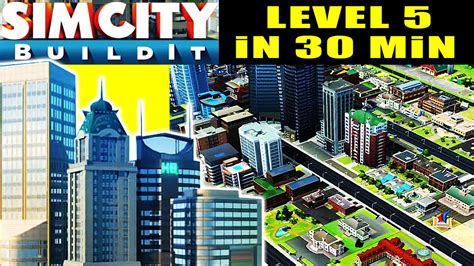 simcity layout iphone simcity buildit storked game