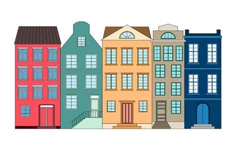 Kauf Immobilie by Wann Und Warum Der Kauf Einer Immobilie Auf Erbpacht