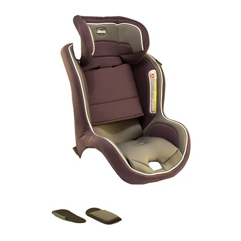 chicco nextfit car seat cover gemini nextfit seat cover rest and shoulder pads