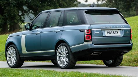 range rover cars cars desktop wallpapers range rover autobiography 2017