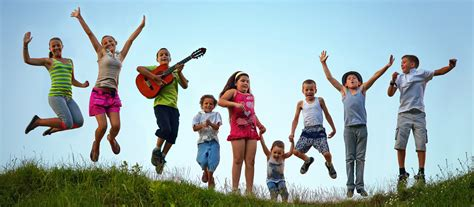Of Youth by The Centre For Initiatives On Children Youth And