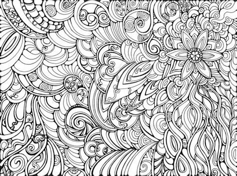 Monalisa Garden Flow Black 135 best icolor quot i coloring i quot images on
