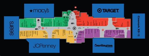 layout of square one mall open today from 10am to 9pm see hours gt