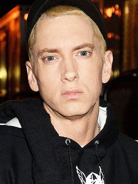 Eminem Age | eminem biography celebrity facts and awards tv guide