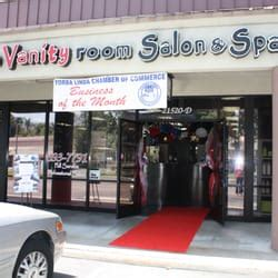 The Vanity Room Yorba by The Vanity Room 109 Photos 75 Reviews Nail Salons