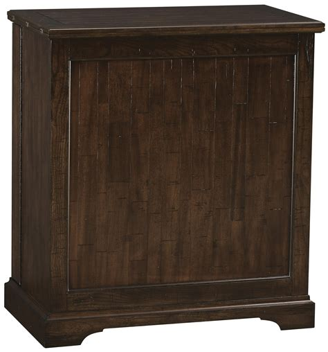 howard miller hide a bar cabinet hide a bar benmore valley wine and bar cabinet by howard