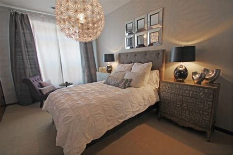 happy bedroom bedroom decorating and designs by happy interiors group