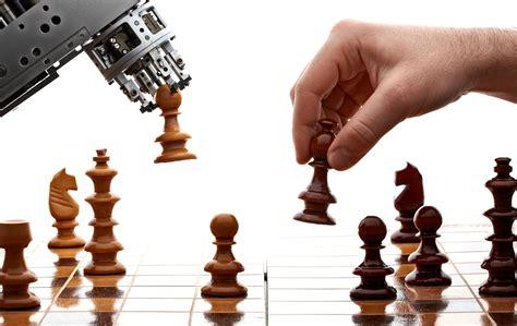 An Artificial artificial intelligence an introduction geeksforgeeks