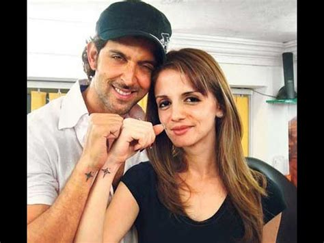 who has got the best tattoo akshay priyanka hrithik