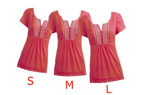 importance of pattern grading importance of pattern grading in fashion designing