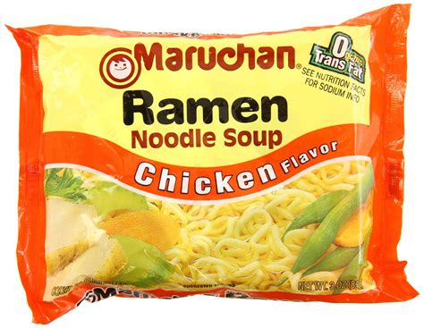 Ramen Instan it s time to up your instant ramen huffpost