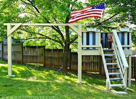 club houses for kids 8 kids clubhouses you never want to outgrow