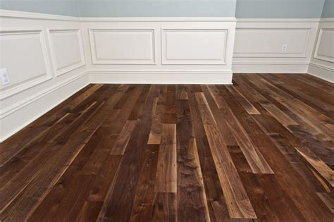 walnut flooring walnut flooring houses flooring picture ideas blogule
