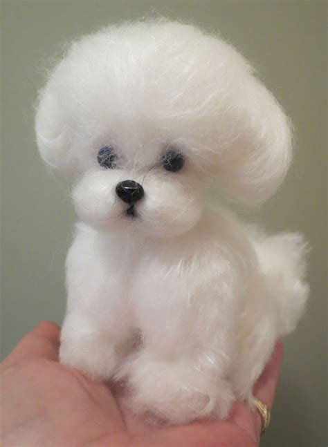 puppy haircut maltese puppy cut by designs by at the shoppe