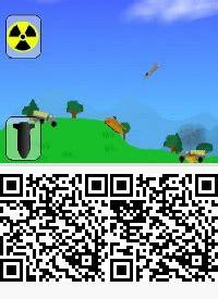doodle god nuclear bomb mobile monday 104 walkthrough guides reviews