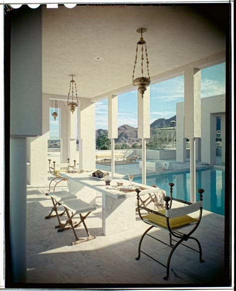 interior designer california maynard s southern california suburbia national endowment for the humanities