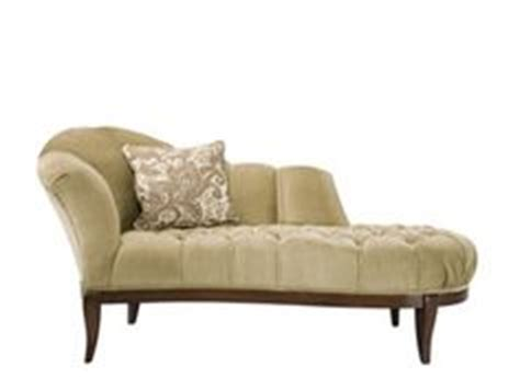 raymour and flanigan chaise raymour and flanigan furniture natuzzi furniture home