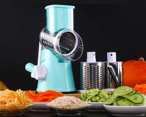 Alat Pemotong Sayur Vegetarian Dengan Pengasah Pisau alat pemotong sayuran modern memasak jadi hemat waktu dan praktis harga jual