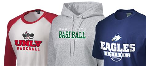 college fan gear reviews college apparel fan gear prep sportswear