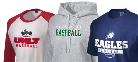 college fan gear reviews college apparel fan gear prep sportswear
