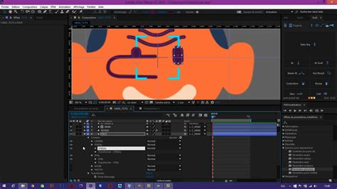 tutorial after effects vimeo tutorial head rig after effect advanced french on vimeo
