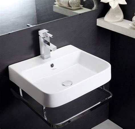 wash basin designs sanitary ware dealers wash basin taps shinks commodes