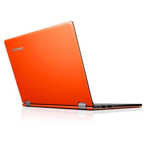 Lenovo 11 Nvidia Tegra 3 lenovo 11 mas25fr orange pc portable lenovo sur ldlc