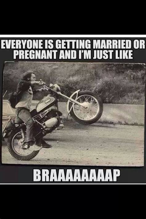 Funny Motorcycle Meme - funny meme we d thought you would enjoy funny