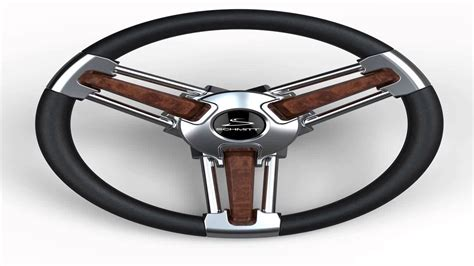 boat steering wheel size boat steering wheel turning control knob small size 316