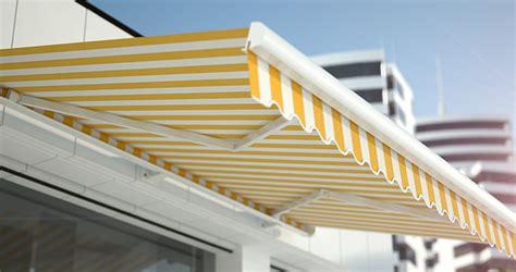 terrazzi coperture coperture per terrazzi in pvc per proteggere la tua casa