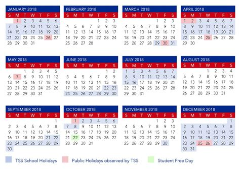 printable calendar queensland 2016 qld holidays 2018 printable calendar templates