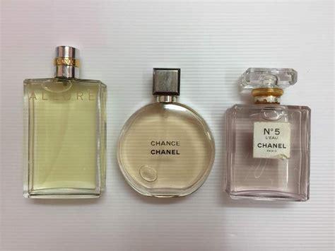 the perfume minyak wangi original berjenama home
