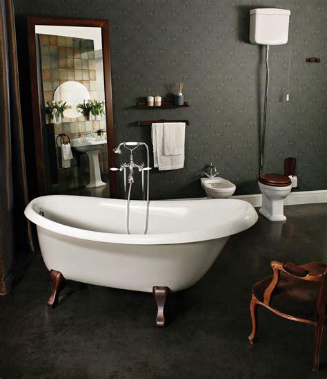 bathtub with legs aquatica nostalgia wht ash legs freestanding cast stone